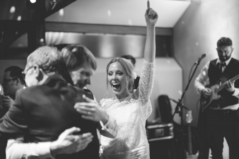 A picture tells a thousand words, reportage wedding photography - Bullit Photography in Cheltenham, Gloucestershire & the Cotswolds