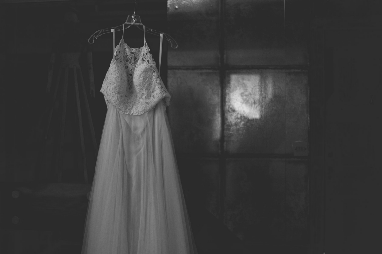 Cripps Barn - Reportage Wedding Photography in Cheltenham, Gloucestershire & the Cotswolds | Bullit Photography
