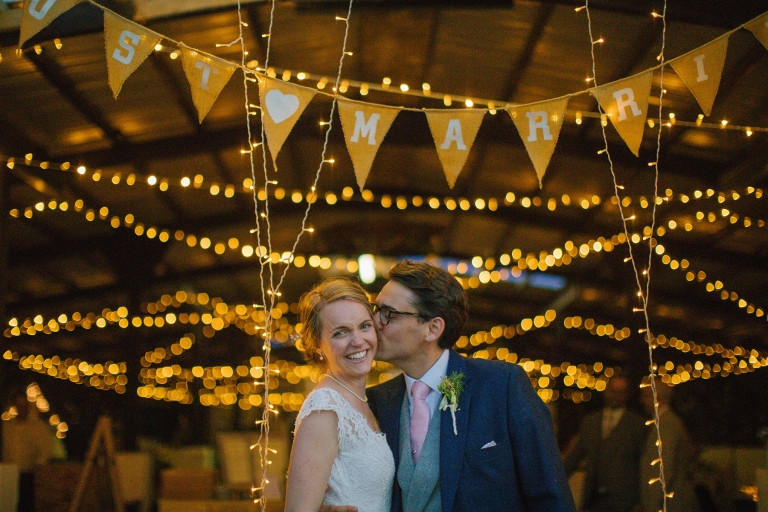 Crippetts Barn - Reportage Wedding Photography in Cheltenham, Gloucestershire & the Cotswolds | Bullit Photography.